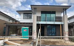 Lot 131 Hinny Street, Box Hill NSW
