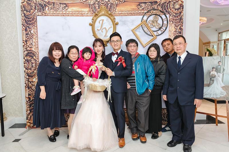 婚攝,台北,星靓點花園飯店,搶先看,婚禮紀錄,北部