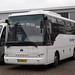 2011 BMC Probus SCX Drenthe Tours