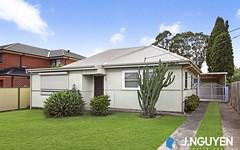 72 Fairview Road, Cabramatta NSW