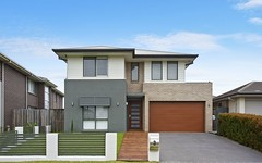 3 Digger Street, The Ponds NSW