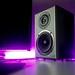 Black speaker close up photography - Credit to https://homegets.com/