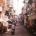 Hanoi/Saigon