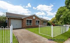 37 Monica Avenue, Hassall Grove NSW