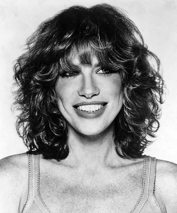 Carly Simon images