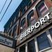 Bierport + Cinema