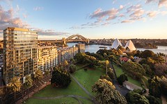 609/71 Macquarie Street, Sydney NSW