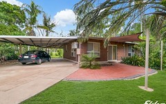 7 Ping Que Court, Moulden NT