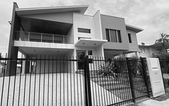 14 Nakara Terrace, Nakara NT