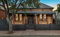 13 Ann Street, Stepney SA