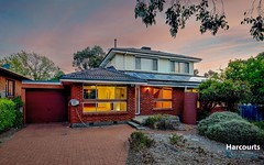 2 Wirraway Crescent, Scullin ACT