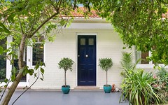 18 Grayling Road, West Pymble NSW