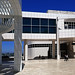 Getty Center,  Brentwood, LA, USA