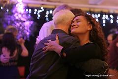 Tango is full of ... n°126