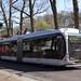 2020 Heuliez GX 437 Linium ELEC Qbuzz