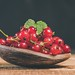 Bowl of cherries - Credit to https://homegets.com/