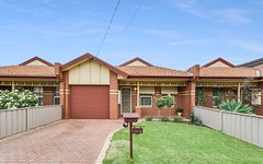 48A Hick Street, Spotswood VIC
