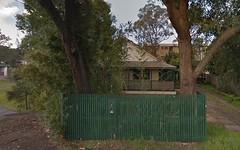 19 Heaton Street, Jesmond NSW