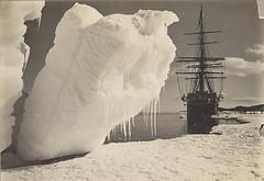 Anglų lietuvių žodynas. Žodis capsizing reiškia apsivertimas lietuviškai.