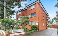 3/87-89 O'Neill Street, Guildford NSW