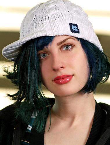 metro-detroit-model-actor-headshot-photographer-jeff-white-jwhitephoto-7-777x1024