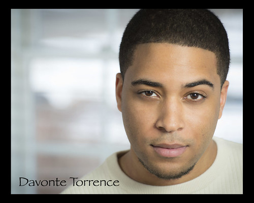 actor-headshots-detroit-photographer-jeff-white-jwhitephoto-1024x819