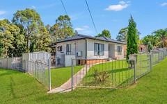 87 Oliphant Street, Mount Pritchard NSW