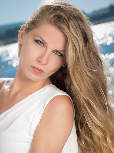 metro-detroit-model-photographer-jeff-white-beautiful-women-6-jwhitephoto-763x1024