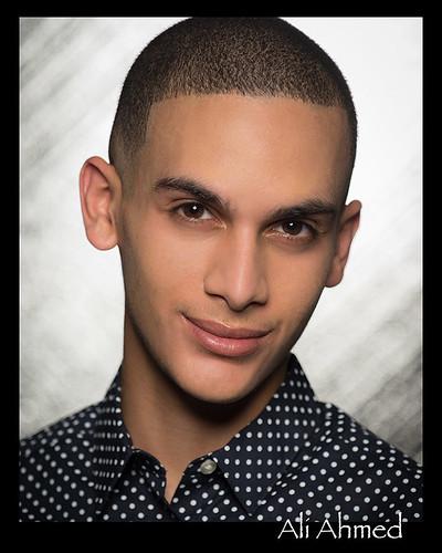 metro-detroit-model-actor-headshot-photographer-jeff-white-jwhitephoto-2
