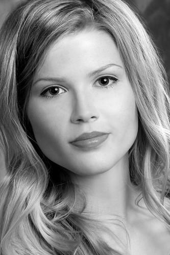 Detroit-model-photographer-jeff-white-beautiful-models-jwhitephoto-6-682x1024