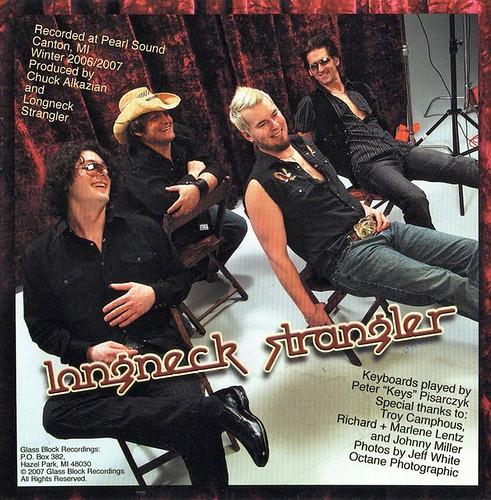 Longneck-Strangler-4-michigan-detroit-area-celebrity-photogr
