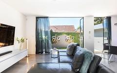 8 Kidman Lane, Paddington NSW
