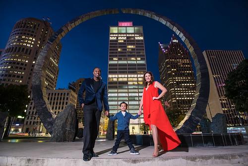 metro-detroit-downtown-photographer-jeff-white-Evrod-Cassimy-family-jwhitephoto-1