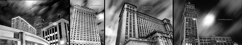 Detroit michigan photos fine art photography by Jwhitephoto