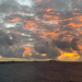 Curaçao Clouds