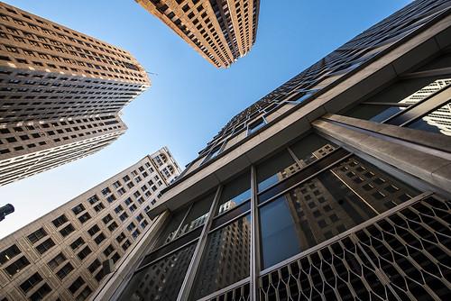 Downtown-detroit-michigan-modern-skyscrapers-march-2018-jwhitephoto