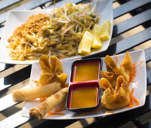 Dearborn-food-photographer-Jwhitephoto-Lue-Thai