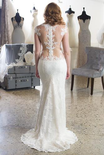 wedding-dress-photographer-jeff-white-jwhitephoto-20