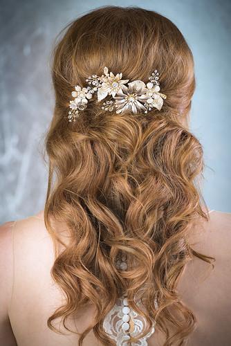 wedding-dress-photographer-jeff-white-jwhitephoto-34