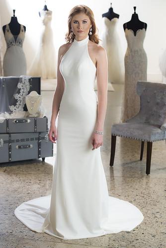 wedding-dress-photographer-jeff-white-jwhitephoto-29
