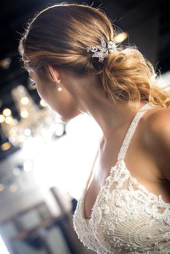 wedding-dress-photographer-jeff-white-jwhitephoto-27
