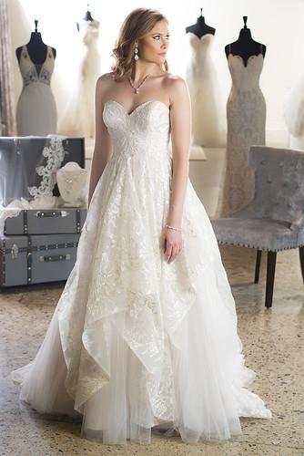 wedding-dress-photographer-jeff-white-jwhitephoto-24