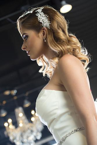 wedding-dress-photographer-jeff-white-jwhitephoto-22