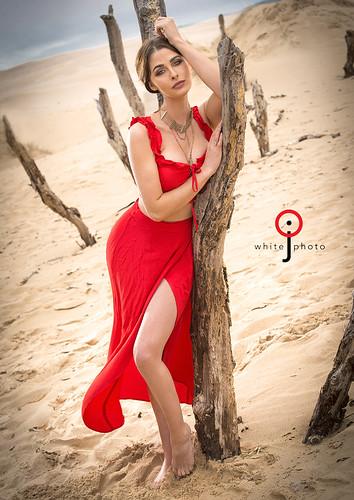 Dress-photography-jeff-white-jwhitephoto
