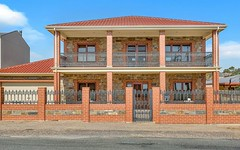 23 Coolangatta Drive, Aldinga Beach SA
