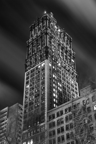 photos-of-downtown-detroit-book-building-jeff-white-jwhitephoto