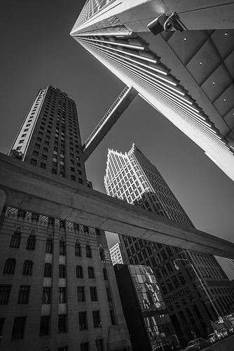 Downtown-detroit-michigan-photo-march-2018-jwhitephoto