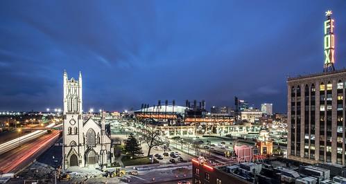 photos-of-detroit-michigan-buildings-sport-arenas-fine-art-photography-8-jwhitephoto