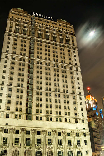 photos-of-downtown-detroit-michigan-cadillac-hotel-jeff-white-jwhitephoto-685x1024-1