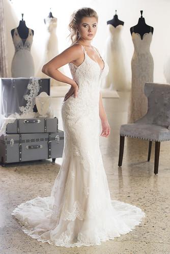 wedding-dress-photographer-jeff-white-jwhitephoto-35